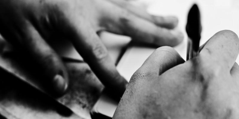 Le mandat de recherche : mandat simple ou exclusif ?