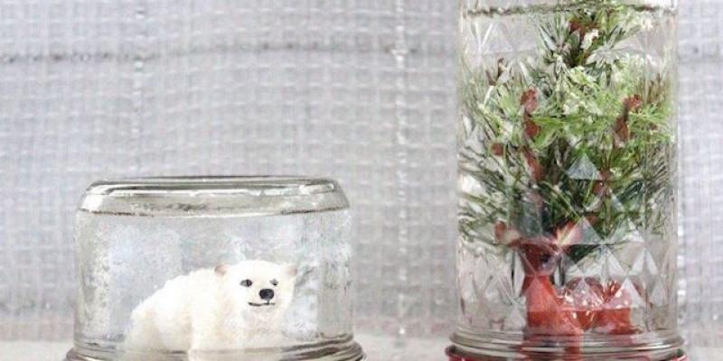 Top 10 Déco de Noël : des idées pour la maison