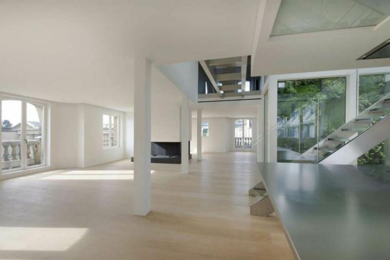 Euro 2016 paris ou new york quel appartement pour cristiano ronaldo - Maison de cristiano ronaldo en espagne ...