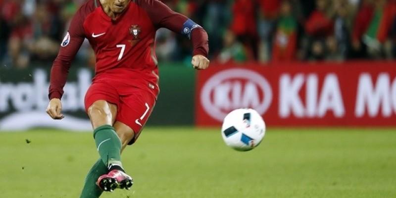 Euro 2016 : à Paris ou à New York, quel appartement pour Cristiano Ronaldo ?