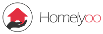homelyoo