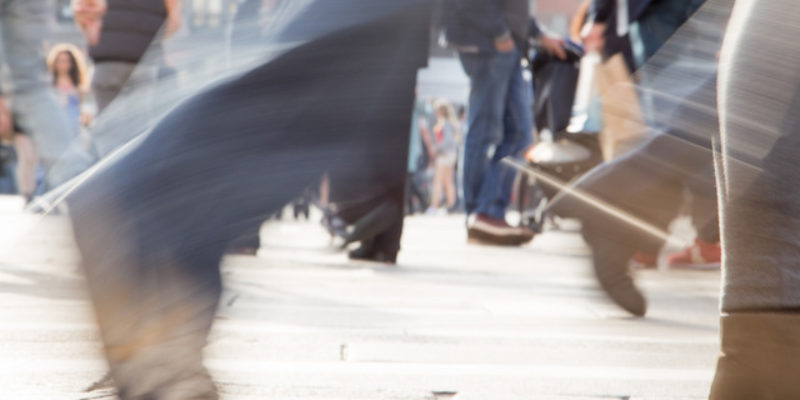Acheter un appartement à Paris: du parcours du combattant au sprint infernal