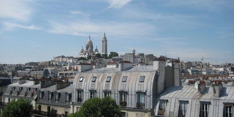 Les principales étapes de l'achat d'un appartement à Paris