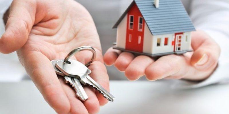 Achat d'appartement : devenez propriétaire en toute sérénité