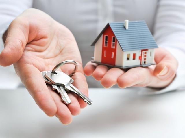 achat appartement_devenir propriétaire