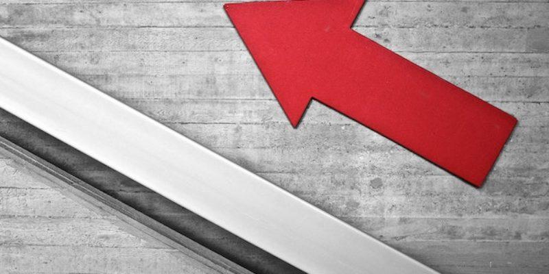 Infographie : tendance à la hausse confirmée pour les taux de crédits immobiliers au 2ème trimestre 2020