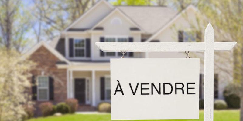 Marché immobilier : les Yvelines (78) ont le vent en poupe !
