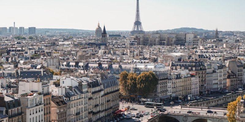 Les prix de l'immobilier à Paris vont-ils baisser à cause de la crise sanitaire ?