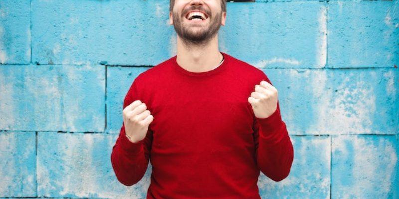 Communiqué de Presse – Homelyoo s'engage sur la satisfaction client avec Opinion System